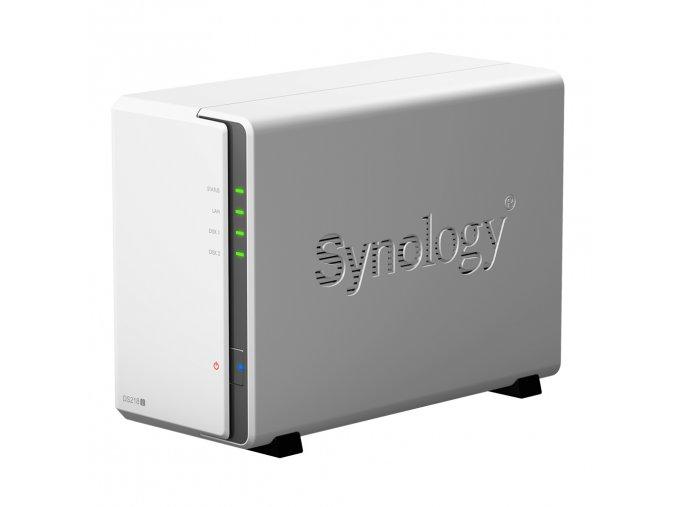 3075 1 synology ds218j diskstation