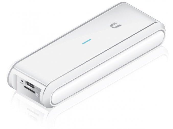 3327 5 ubnt uc ck unifi controller cloud key