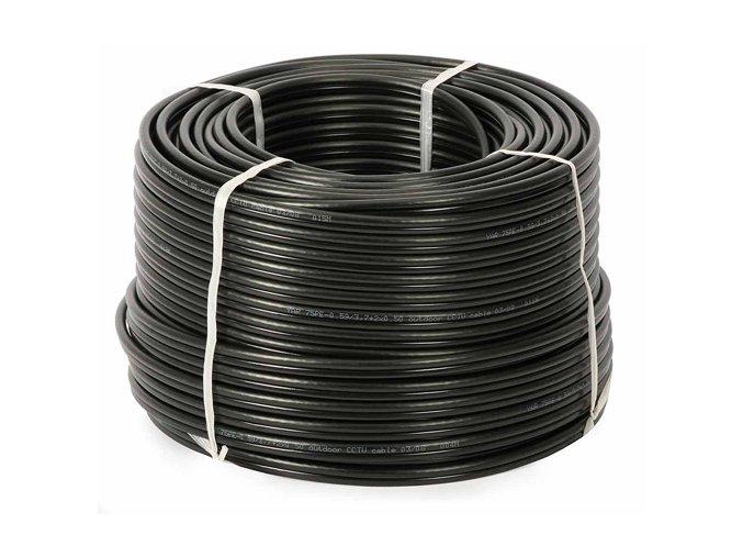 3510 1 cctv kabel yar pe 75 0 59 3 7 2 0 50 100m