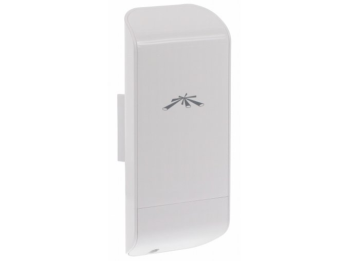 54 1 ubnt nanostation loco m5 2x13dbi mimo outdoor 5ghz