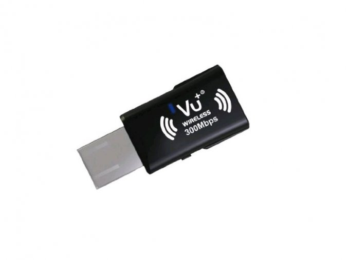 5639 1 wifi usb adapter dongle 2 4ghz 300mbps pro vu