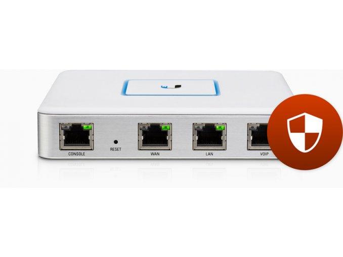 5906 ubnt unifi security gateway eu