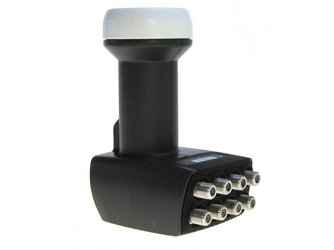 5972 inverto black pro octoblok lnb 0 2 db