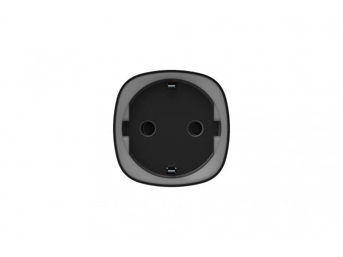 Socket - černý  + lepší cena po registraci