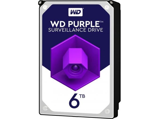 WD60PURZ