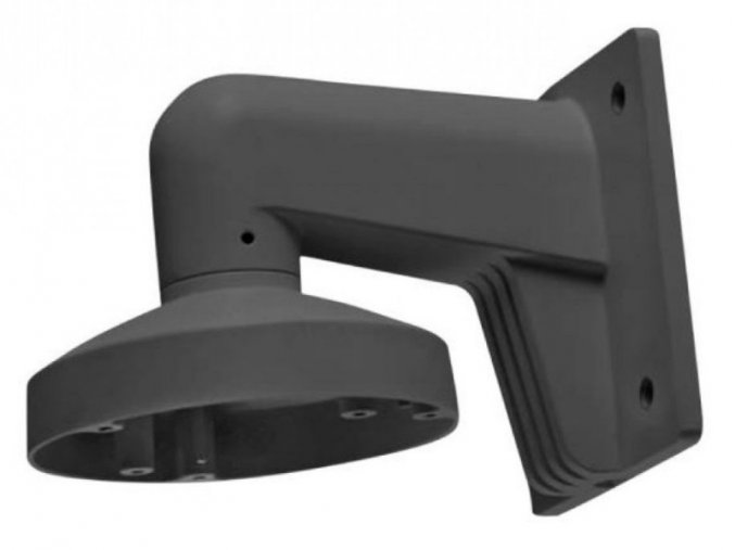 DS 1272ZJ 110 black