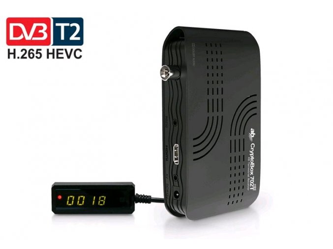 8918 9 ab cryptobox 702t mini hd