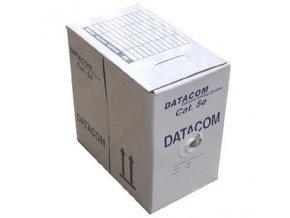 DATACOM UTP Cat5e PVC