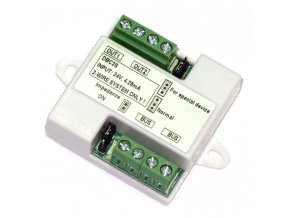 DPA-D2-DBC2S  + lepší cena po registraci