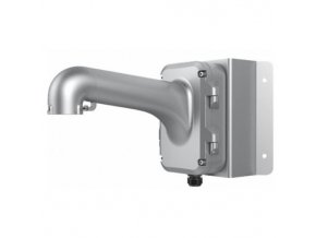 DS-1604ZJ-Corner-P  + lepší cena po registraci