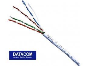DATACOM UTP Cat5e