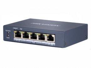 DS 3E0505HP E