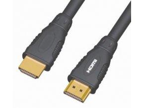 Kabel HDMI A - HDMI A M/M 15m