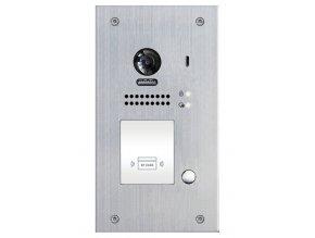 DPC-D250-1F-ID  + SLEVA po registraci