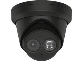 DS-2CD2343G2-IU(BLACK)(2.8mm)  + lepší cena po registraci
