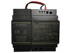DPA-D2-PC7H  + lepší cena po registraci