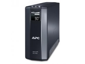 2958 apc power saving back ups rs 1200va fr 230v promo 9
