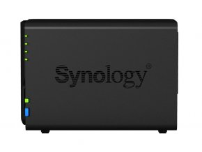 3087 1 synology ds218 diskstation