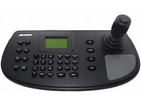 DS 1006KI