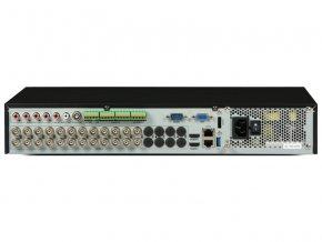 DS-7324HUHI-K4  + SLEVA po registraci