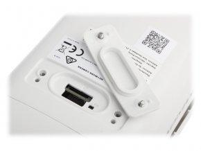 DS 2CD2T85FWD I8(B)