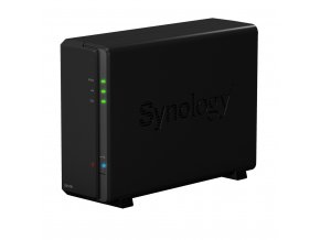 4778 1 synology ds118 diskstation