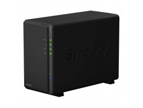 4781 1 synology ds218play diskstation