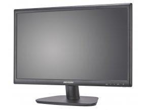 DS D5024FC