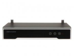 DS 7104NI K1 W M