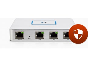 5906 ubnt unifi security gateway eu