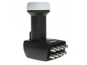 5972 inverto black pro octoblok lnb 0 2 db