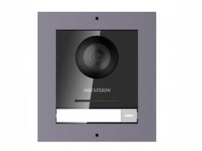 DS-KD8003-IME1/Surface/EU  + SLEVA po registraci