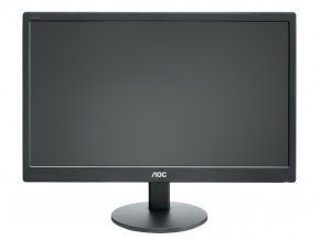 19'' LED AOC e970swn - 1366x768,VGA