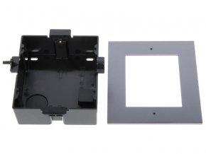 DS-KD8003-IME1/Flush/EU  + SLEVA po registraci
