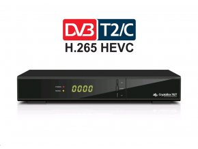 8915 2 ab cryptobox 702t hd dvb t2 c