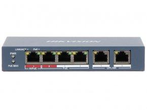 DS 3E0106HP E b