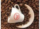Káva VALI CAFFE