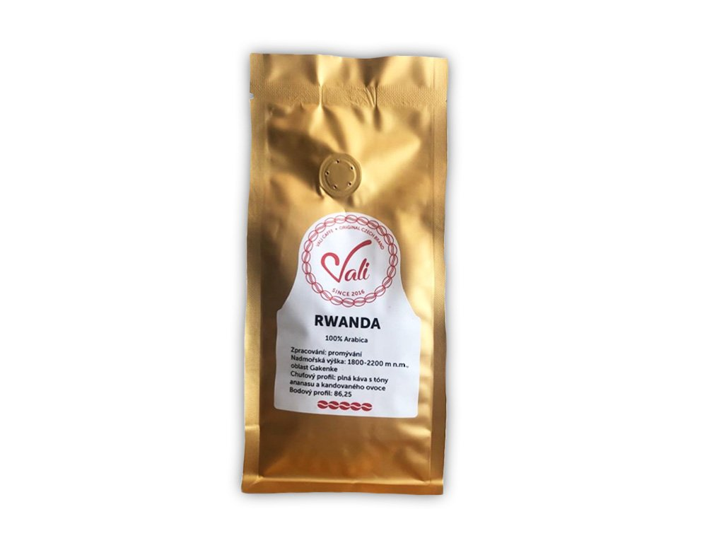 valicafe kava rwanda