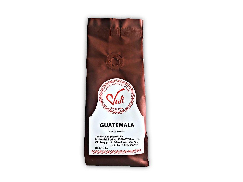 valicafe kava guatemala