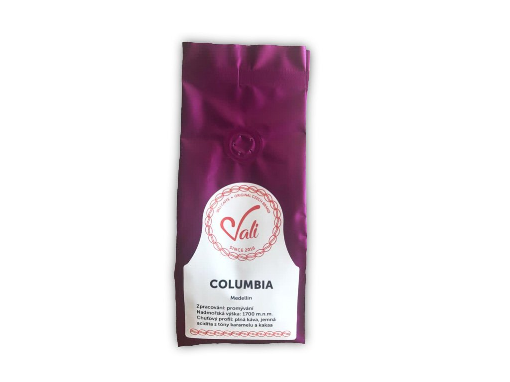 valicafe kava columbia