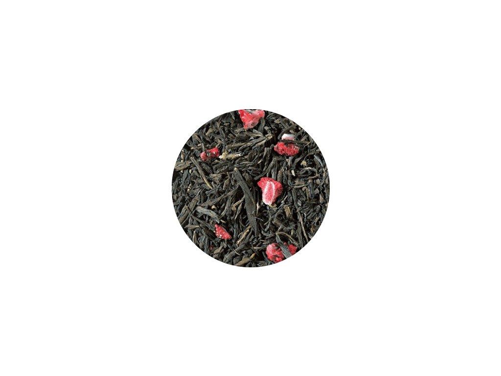 22811 Bezkofeinová Sencha