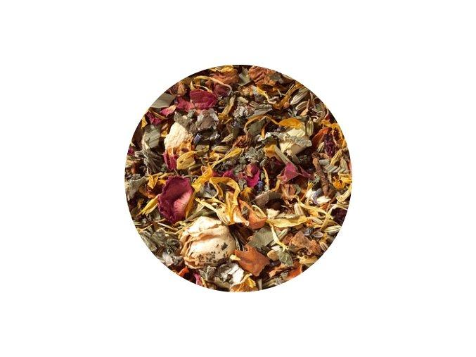22932 Chakra Tea