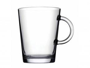 74851 sklenice
