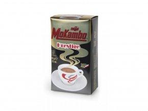 Mokambo Prestige 250 g mletá káva