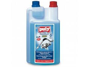 9V552 Puly milk liquid 1000ml