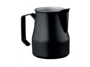 konvička černá 750 ml