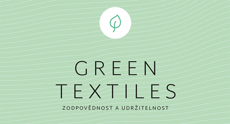 210616_Veba_Green_Textiles_skladacka_A5_23.6