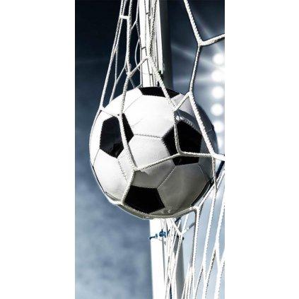 ručník Football 02