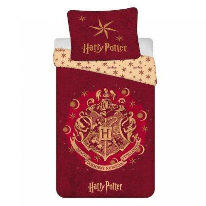 povlečení Harry Potter 004 micro