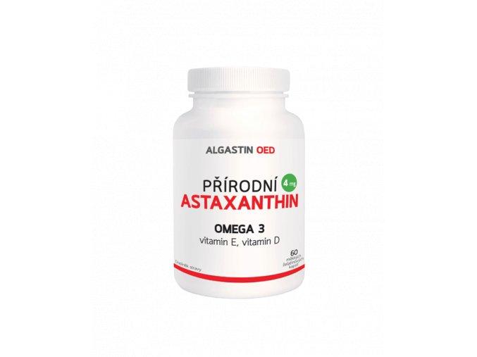 algamo astaxanthin oed